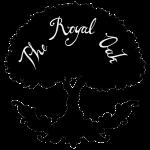 The Royal Oak Malborough · Dog Friendly Pub | Bed and Breakfast | Restaurant | Garden | Good  Food & Ale