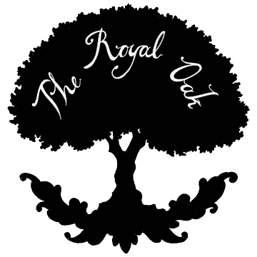 The Royal Oak Malborough · Dog Friendly Pub | Bed and Breakfast | Restaurant | Garden | Good  Food & Ale